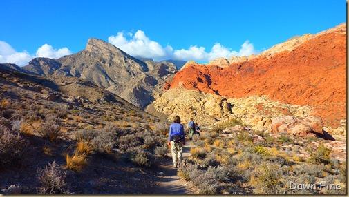 calico hike w David_008