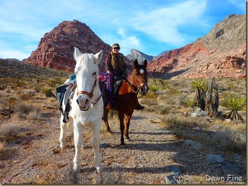 horseback riding with merrilee_016