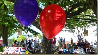 chatham parade_010