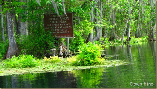 Silver Springs State Park_167