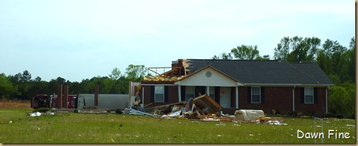 Tornado Damage Sanford NC_033