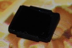 PhotoPC650-6