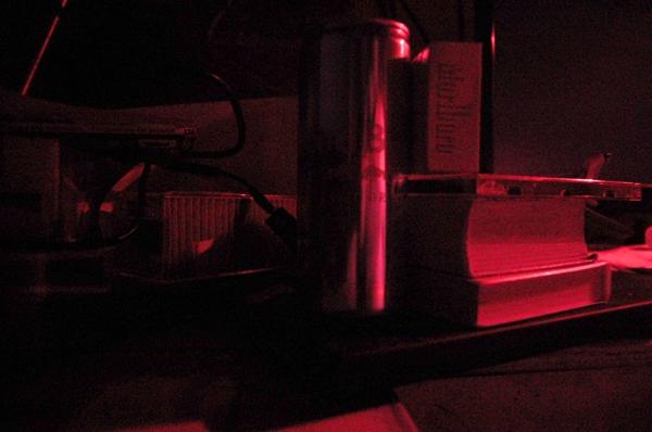 D40-Infrared