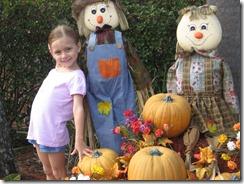 Fall thru Thanksgiving 2010 053