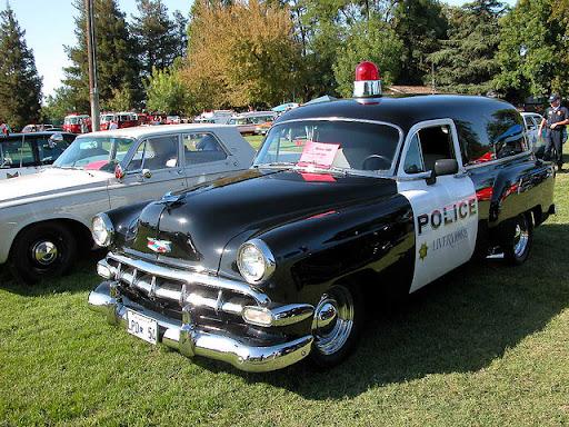 Livermore_Police_1954_Chevrolet_Panel_Wagon_0001.jpg