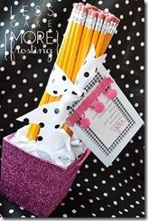 LCMF-Teacher Appreciation Gift