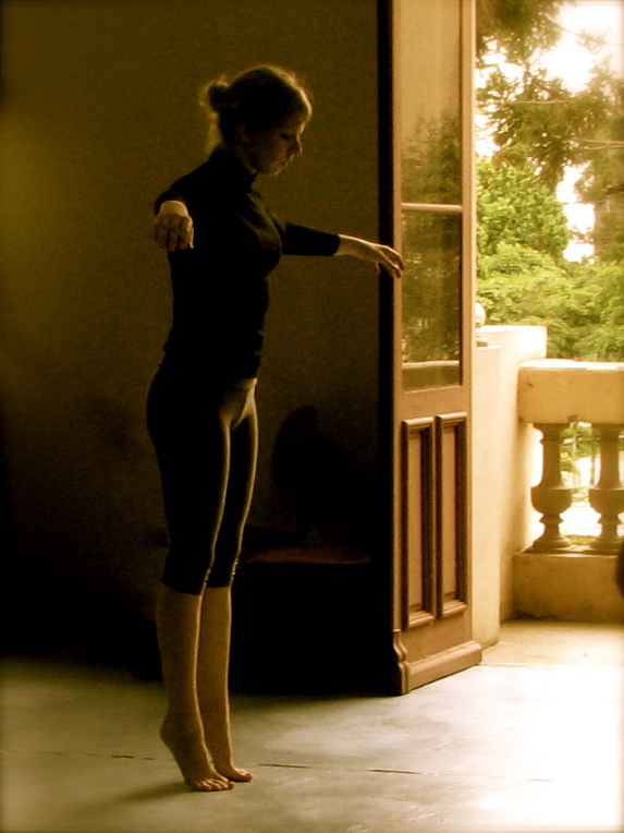 dança1.JPG