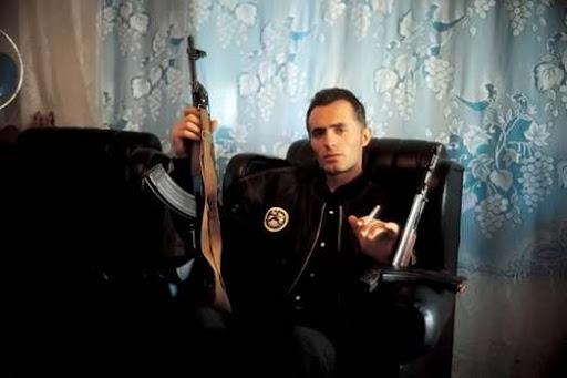 Albanian Mafia 10 ten world mafia