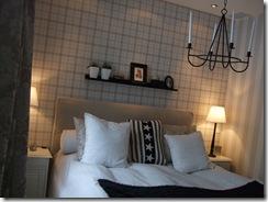nya sovrummet 006