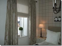 nya sovrummet 010