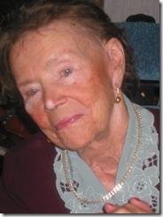 gammelmormor