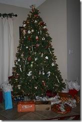Christmas2008 008