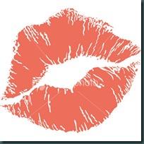 ist2_105738-lip-print-vector
