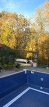 AutumnPool