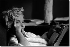 _-Marilyn_Monroe_1955