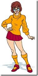 Velma (1)