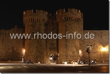 rhodos07