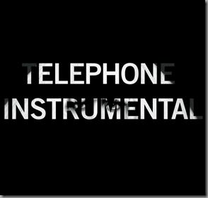 TELEPHONEINSTRU