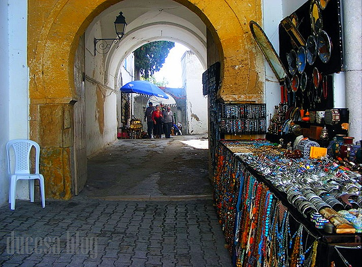 TUNISIA 2009 159