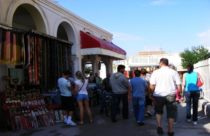 TUNISIA 2009 294