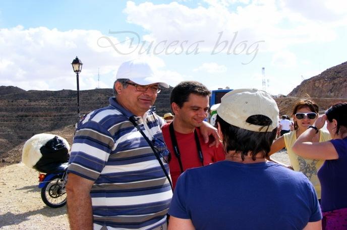 TUNISIA 2009 360