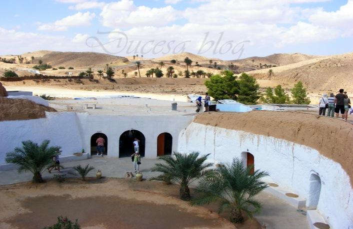 TUNISIA 2009 331
