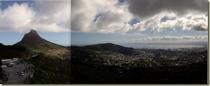 07 Lions Head, Signal Hill, Table Bay & Cape Town from Q at Table Mt NP Cape Peninsula ZA (1024x419)