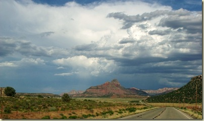 02 Storm building on the way home Hwy 389 E AZ (1024x607)