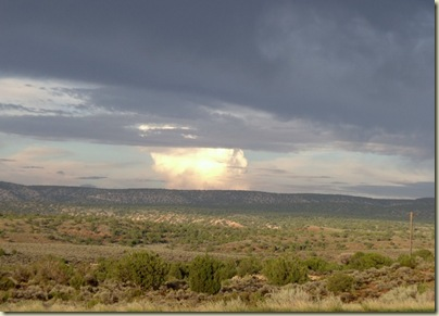 11 One cloud shines through the storm Hwy 89A S AZ (1024x734)