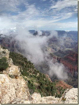11 Fog rises from Transept Canyon from BAP trail NR GRCA NP AZ (771x1024)