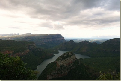 02 Three Rondavels overlook Mpumalanga ZA pano (1024x682)