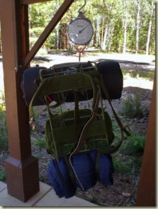 02 Mike's backpack weighing 31 lbs NR GRCA NP AZ (768x1024)