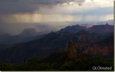 04 Stormy skies south from Point Imperial Walhalla Plateau NR GRCA NP AZ (1024x638)