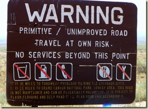01 Warning sign to Tuweep GRCA NP AZ (1024x752)