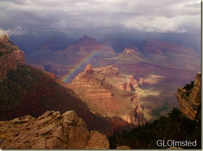 01 Raibow & rain in canyon from SR GRCA NP AZ (1024x762)