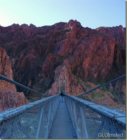02 Mike on Silver Bridge GRCA NP AZ pano (722x800)