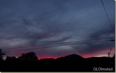 01 Thurs Sunset Yarnell AZ (1024x646)