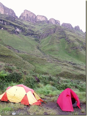 02 Keith Bush Camp below  Drakensburg KwaZulu-Natal ZA (768x1024)