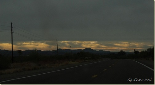 03 Golden storm sky from SR60 S Wickenburg AZ (1024x557)