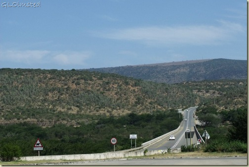 01 Great Kei River Bridge N2 W Eastern Cape ZA (1024x683)