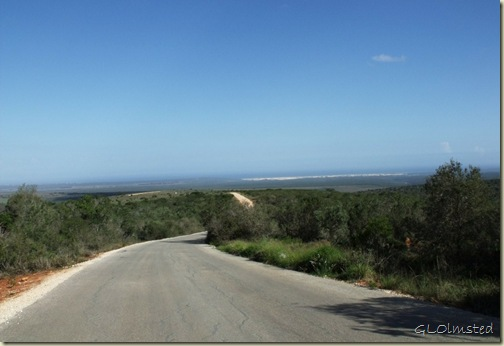 12 Indian Ocean view from drive through Addo Elephant NP Eastern Cape ZA (1024x701)
