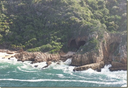 08 Caves in Western Head from Upper Eastern Head Knysna Garden Route Western Cape ZA (1024x698)