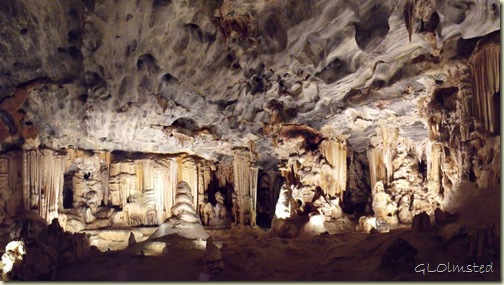 08 Throne Room Cango Cave Little Karoo Western Cape ZA pano (1024x576)
