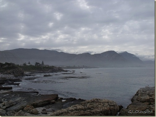 05 Walker Bay from Whaling Museum Hermanus Western Cape ZA 1 of 2 (1024x768)