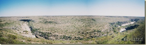 06 Seminole Canyon TX pano (1024x312)