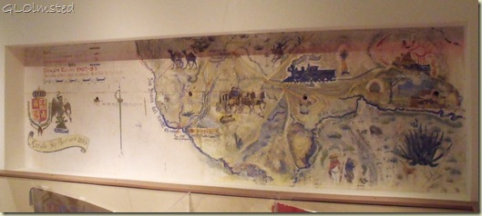 05 Map of the Big Bend 1883 Museum of the Big Bend Alpine TX (1024x456)