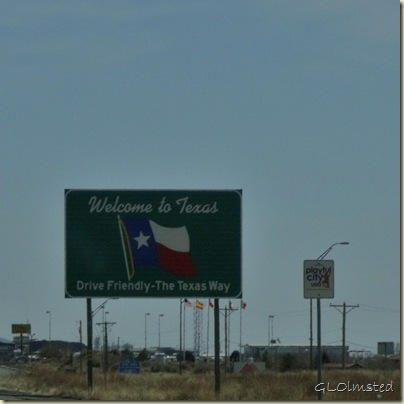 02 Welcome to Texas I10E (1024x1022)