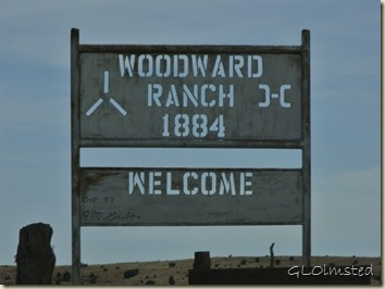 06 Woodward Ranch sign TX (1024x768)
