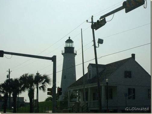 02 Port Isabel lighthouse TX (1024x764)