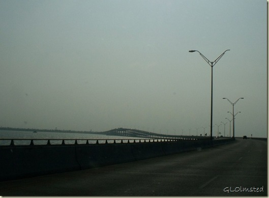 03 Bridge to Port Isabel from Causeway TX (1024x750)